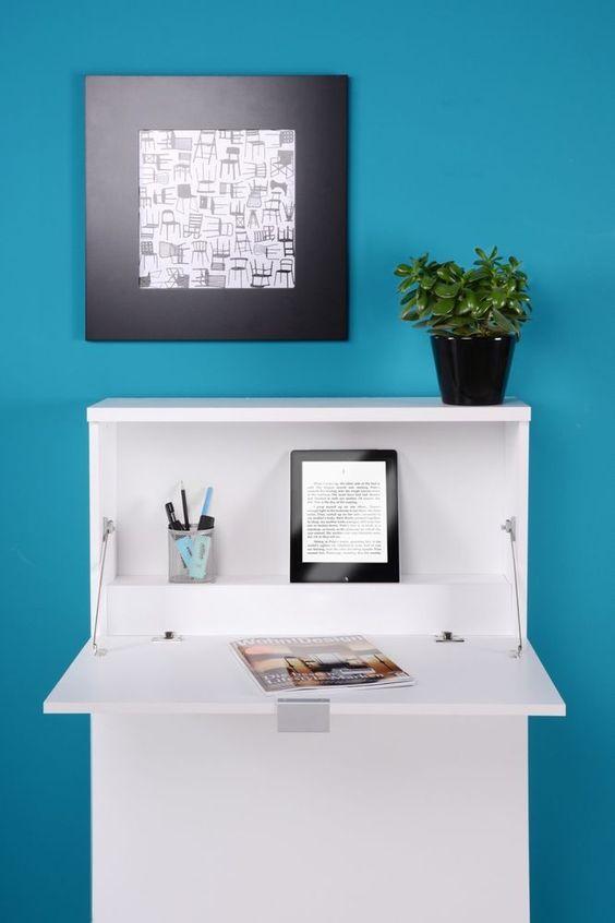 wandsekret r tino sekret r kommode schrank schrank. Black Bedroom Furniture Sets. Home Design Ideas