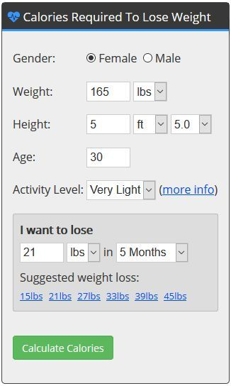 Pin On Nutrition Plans