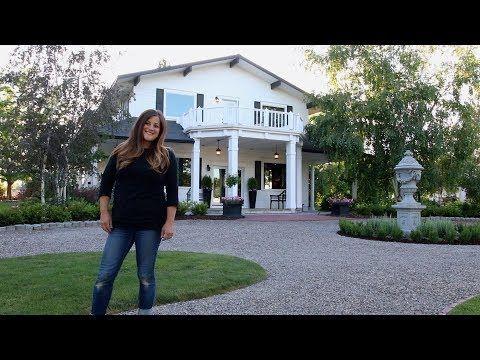 June Garden Tour Garden Answer Youtube Garden Tours