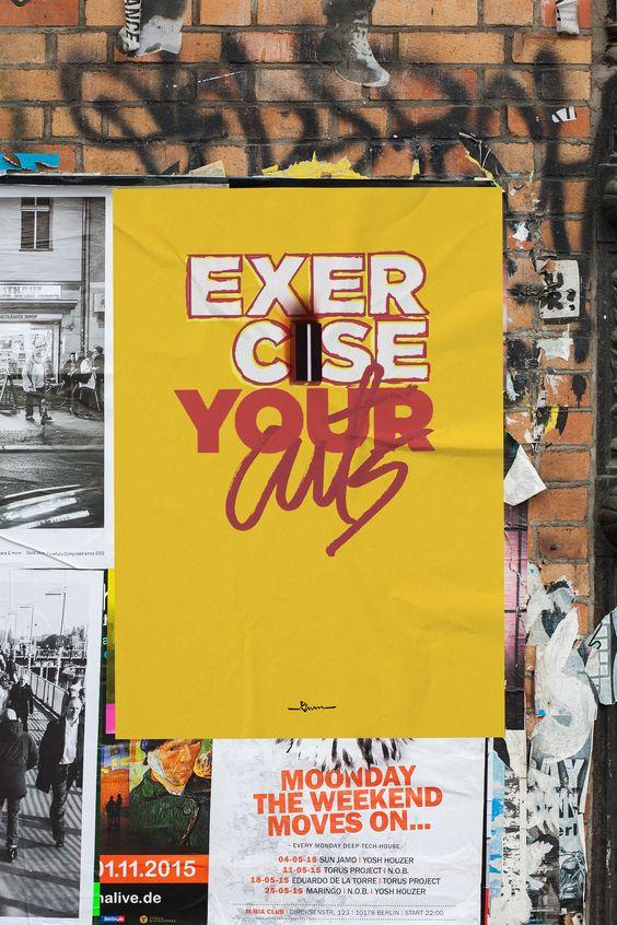 Exerciseyourcuts Nova Serie Turntablismart By Djbuam Gymfader