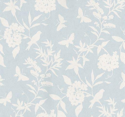april 839 t 4754 thibaut wallpapers a pretty flower