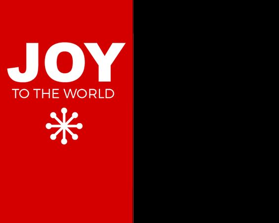 Displaying joy to the world photo card template.png