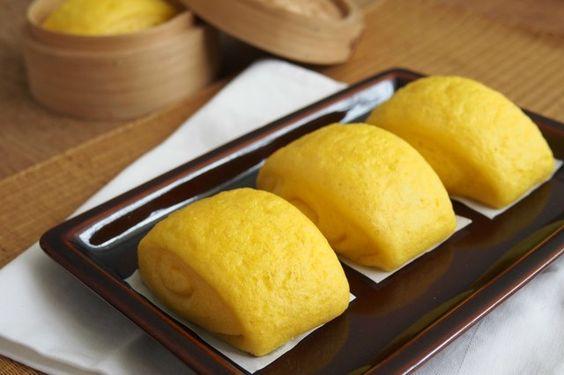 Elija una calabaza que tenga un brillante color naranja, una indicación del grado de madurez y dulzura