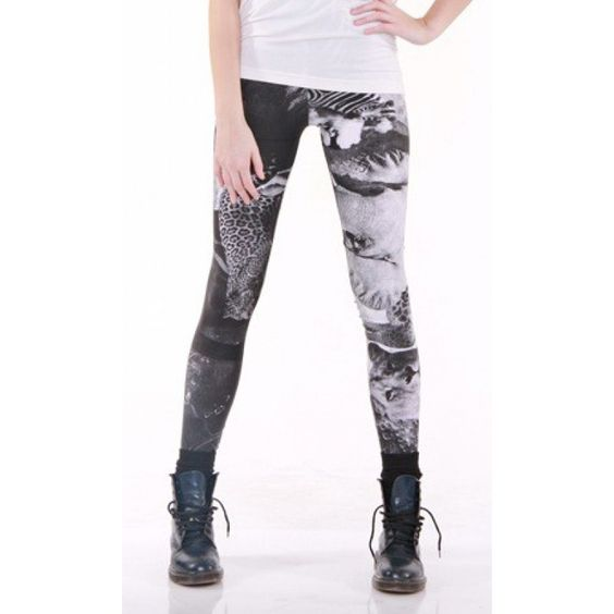 Animate Leggings $32.40