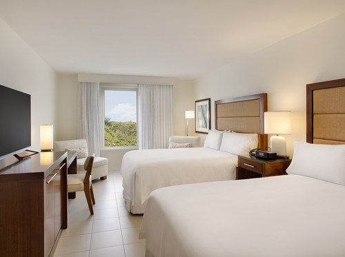 Stock Island Hotels From 159 Cheap Hotel Deals Travelocity