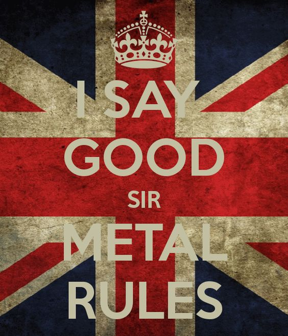 metal rules - Google 検索