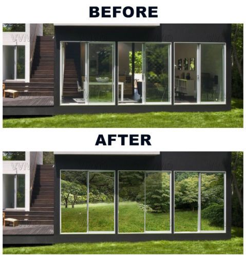 Best 25+ Home Window Tinting Ideas On Pinterest | Rosary Guide, Affordable  Lawn Care And Polymer Definition