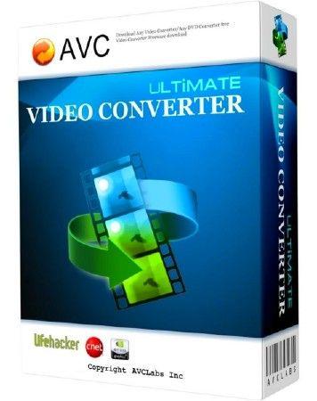 easiest soft video converter full version