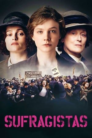 Sufragistas Pelicula Completa Sufragistas Pelicula Completa En Espanol Latino Sufragistas Pelicula Completa Gratis Films Complets Les Suffragettes Film