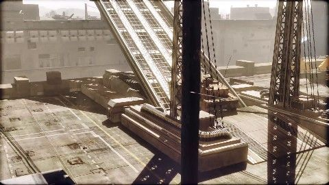 Armored Warfare Official Global Ops Trailer This multiplayer mode mixes PvP and PvE. September 09 2016 at 03:10PM  https://www.youtube.com/user/ScottDogGaming