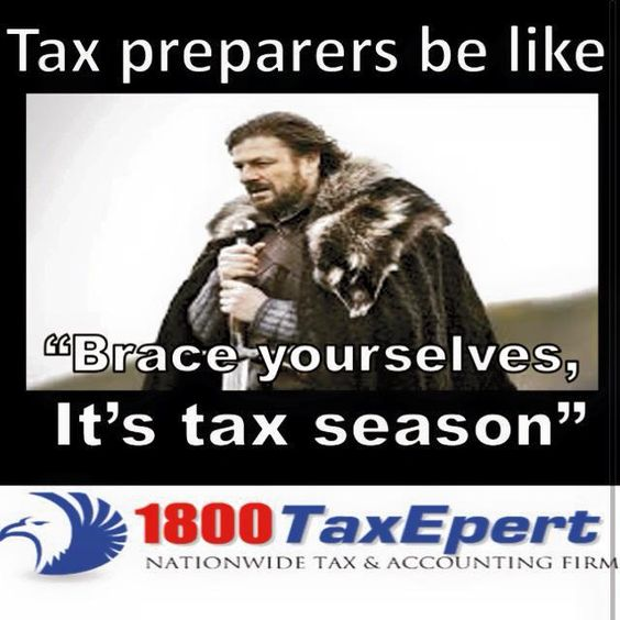 CALL FOR A FREE QUOTE (855) 628-3375 PROVIDE ID#24 Tax preparation ...