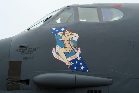 cannon afb single girls For those going to cannon afb  and nice events for single airmen most take you to taos,  there aren't a lot of girls that aren't sluts or currently dating .