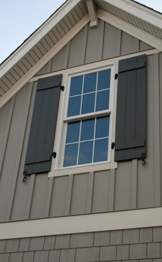 Image Result For Hardie Board And Batten Siding Vertical Colors Boardandbattensiding In 2020 House Paint Exterior Cottage Exterior Cottage Exterior Colors