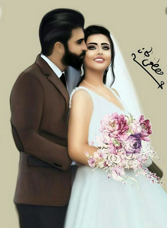 هذا ألبوم صور خاصتي الفكاهة الفكاهة Amreading Books Wattpad Couple Photoshoot Poses Photoshoot Poses Cute Couple Drawings
