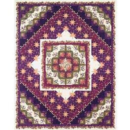Pattern on sale at Clotilde $9.98