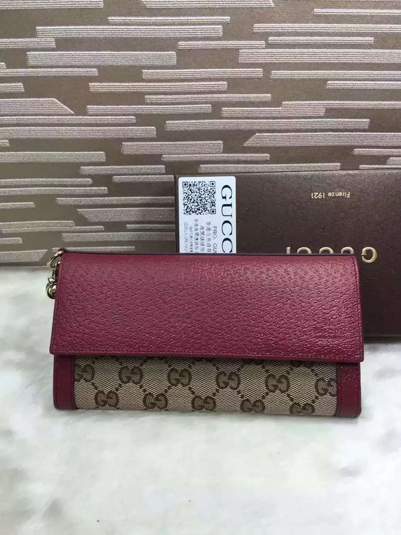 gucci Wallet, ID : 44633(FORSALE:a@yybags.com), shop gucci, gucci external frame backpack, designer gucci bags, gucci kids online store, gucci inc, gucci bags official website, gucci outlet, gucci leather purse sale, gucci online shopping, gucci green handbags, gucci downtown chicago, gucci sports backpacks, gucci cheap wallets #gucciWallet #gucci #gucci #glasgow
