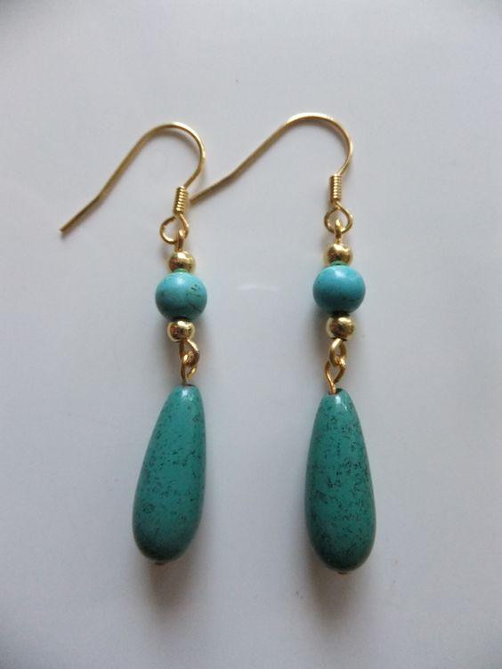 original jewelry genie  http://ameblo.jp/genie-tk/
