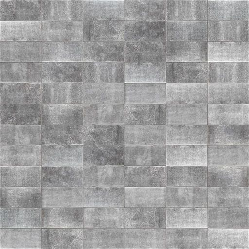 Tiles textures 3ds max grey wall tiles recherche google for 3d concrete tiles