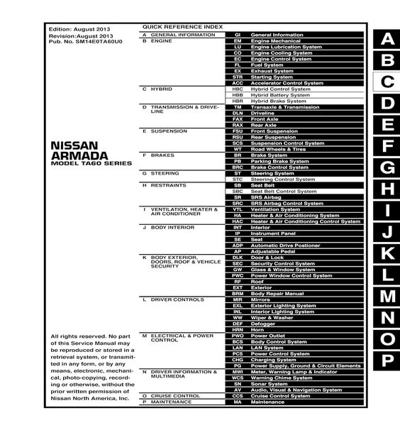 Pin by freemanualdownload675a on factory 2009 nissan altima hybrid pin by freemanualdownload675a on factory 2009 nissan altima hybrid service repair manual pinterest nissan altima repair manuals and nissan publicscrutiny Gallery
