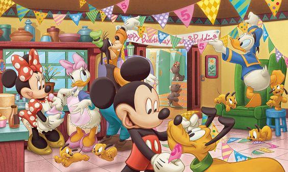 ユニベアシティ ディズニーストア ディズニー Disney.jp 