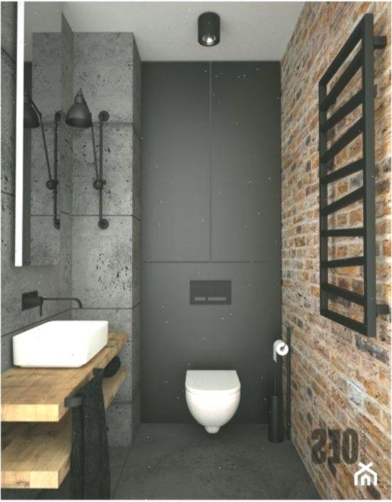 Badezimmer Ideen Architektur Dusche Umgestalten