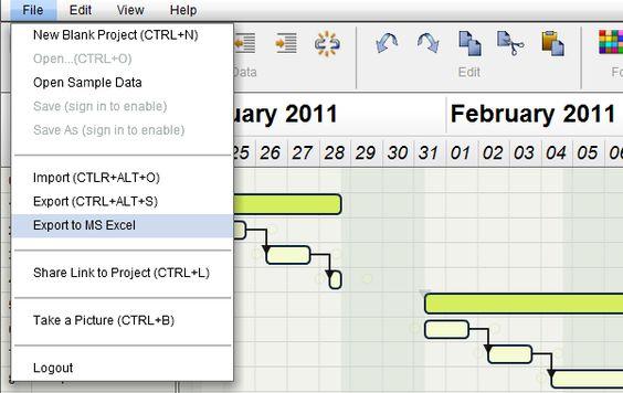 Get Break Even Analysis Excel Template XLS u2013 Excel XLS Templates - excel break even analysis template