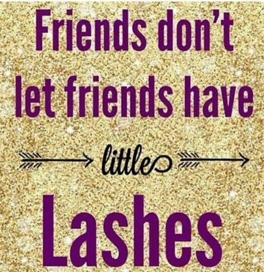 Who wants to host an ONLINE Beauty Bash! Your friends NEED this mascara! It's super easy, all done online, and YOU get FREE makeup with your hostess rewards! Comment below to get your party started!