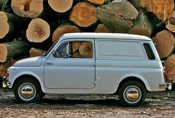 Pin By Small Cars On Bambino Fiat 500 Fiat Cars Fiat