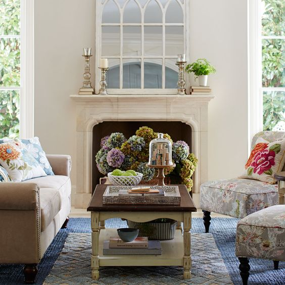 Anya Coffee Table Pier 1 Imports Home Living Room Pinterest Pier 1 Im