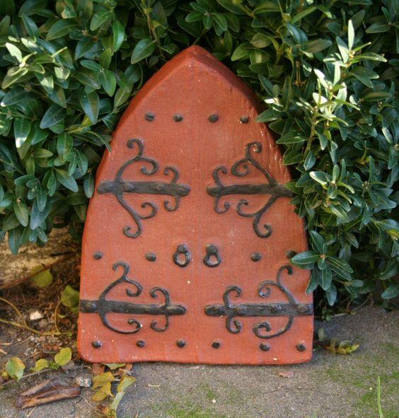 door.jpg (image)