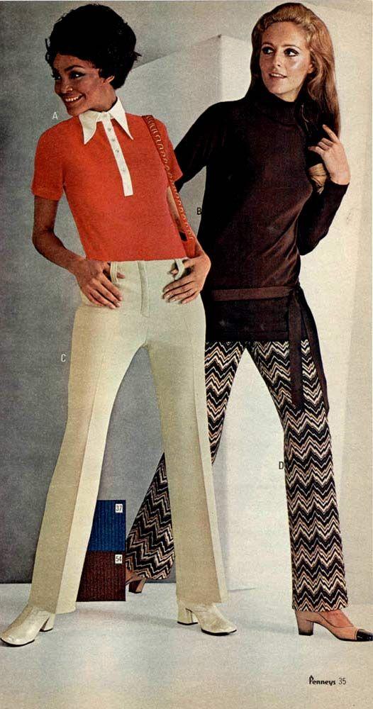 1970 dresses for women wwwpixsharkcom images