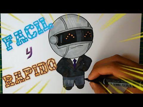 Como Dibujar Y Pintar A El Mayo 97 Kawaii Paso A Paso Facil Dibujando A Los Compas De Mikecrack Youtube Videos De Como Dibujar Cómo Dibujar Kawaii