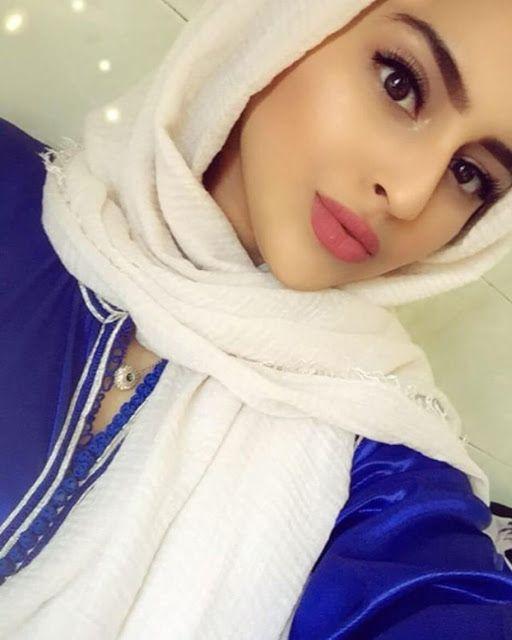 أجمل صور بنات المغرب بملابس ساخنة صور بنات المغرب 2019 نستعرضها لكم فى هذا الموضوع صور بنات المغرب 2019 صور صبايا المغرب انستق Fashion Girl Photos Girl