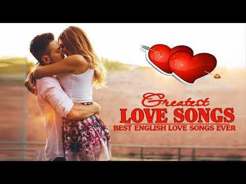 Musicas Romanticas Antigas Melhores Musicas Romanticas