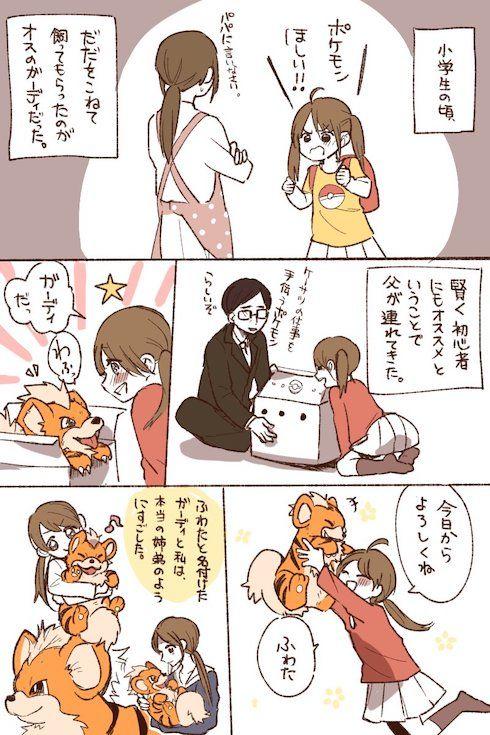 ポケモン 音技 道具