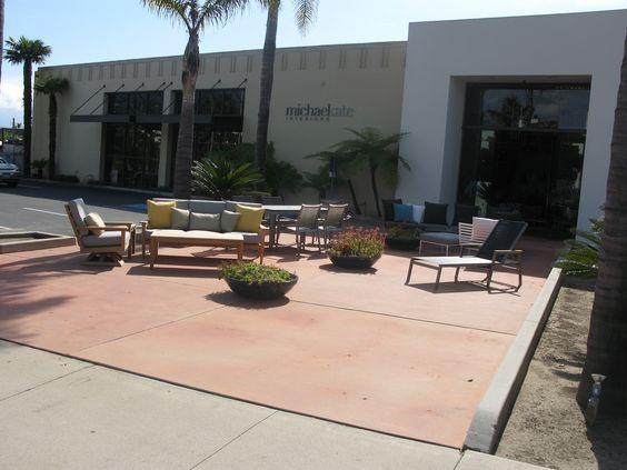 Bedroom With Furniture Stores In Santa Maria Ca. Iron ...