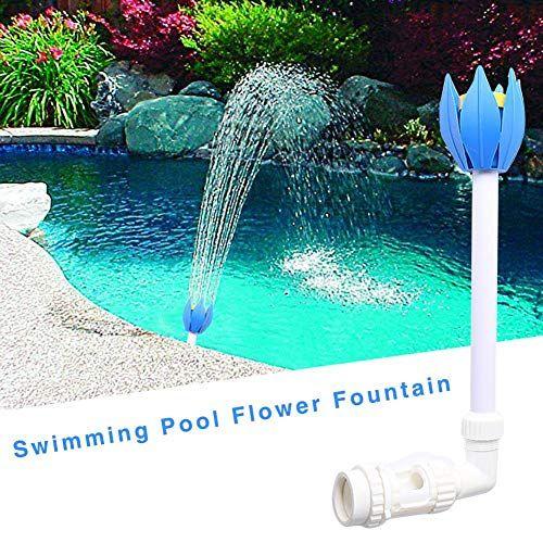 47+ Fontaine jet d eau de jardin ideas