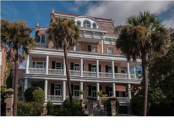 20 SOUTH BATTERY - $8,000,000 CONTACT BRIAN MELLO FOR DETAILS (843) 442-4958 - See more at: http://handsomeproperties.idxbroker.com/idx/details/listing/a051/1224342/20-SOUTH-BATTERY-1224342#sthash.8jf5PnIe.dpuf