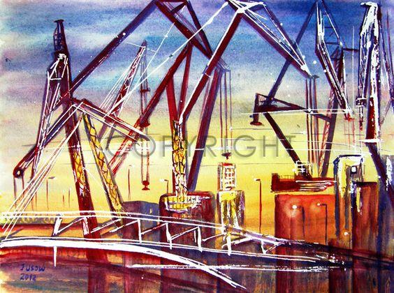 Gerade gefunden auf http://admeyer-shop.fineartprint.de