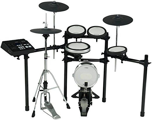 Yamaha DTX720K Electronic Drum Set Toddler Drum Set Used Drums For     Yamaha DTX720K Electronic Drum Set Toddler Drum Set Used Drums For Sale  Childrens Drum Set Roland Drum Set Pearl Drums For Sale Youth Drum Set Smal