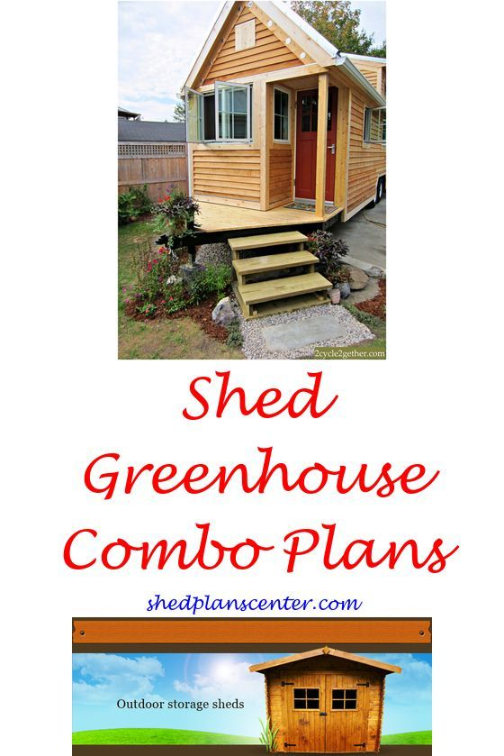 10 X 15 Wood Shed Plans Shed Roof Cabin Plans Do You Need Planning Permission For A Shed Scotland Diy Sh Diy Shed Plans Small Shed Plans Shed Plans