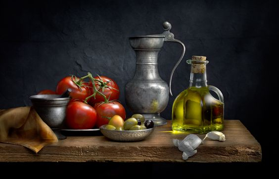 429-2015-12-27-Still_Life_with_Tomatoes_Harold-Ross.jpg (1600×1030)