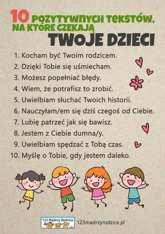 Słowiki 5 Latki Przedszkole Krasnoludki