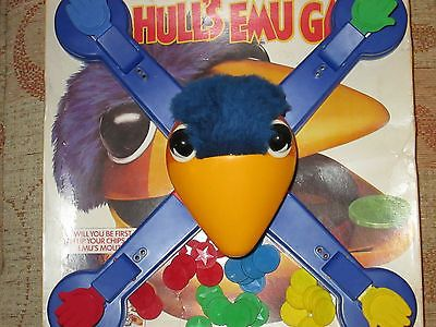 Rod #hull's emu game denys #fisher #1970s ,  View more on the LINK: 	http://www.zeppy.io/product/gb/2/401040890686/