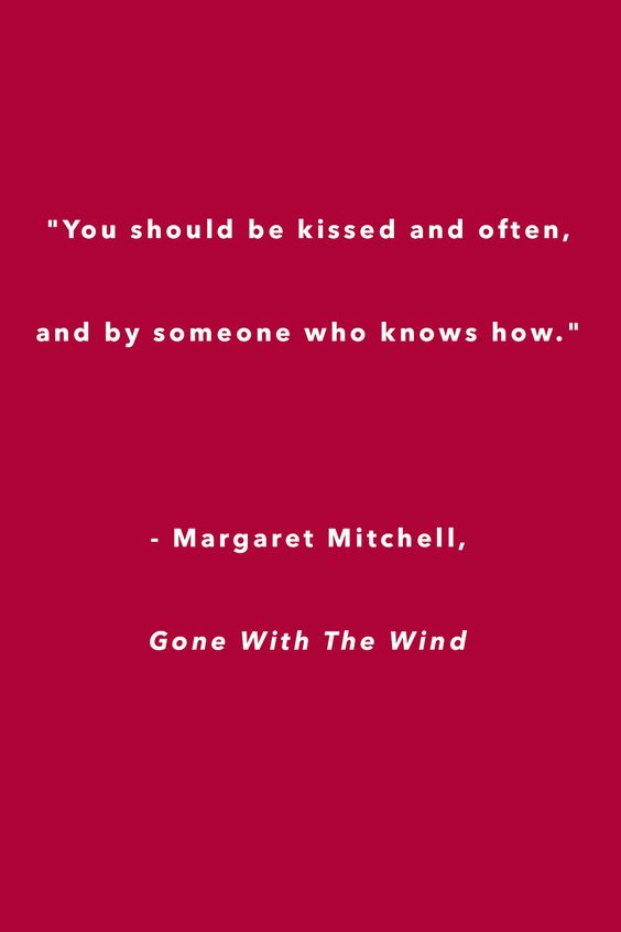 15 Heart-Wrenching Love Quotes from Literature | Martha Stewart Weddings