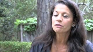 Breaking News about Dina Eastwood