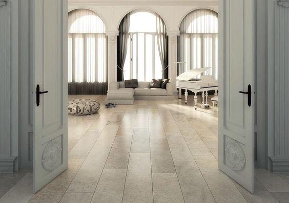 Inspired Living- Italia Ceramics by italia_ceramics