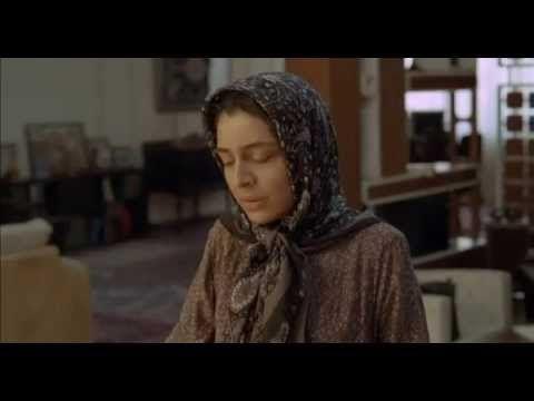 ▶ A-Separation. فیلم زیبای جدایی نادر از سیمین full movie HQ - YouTube