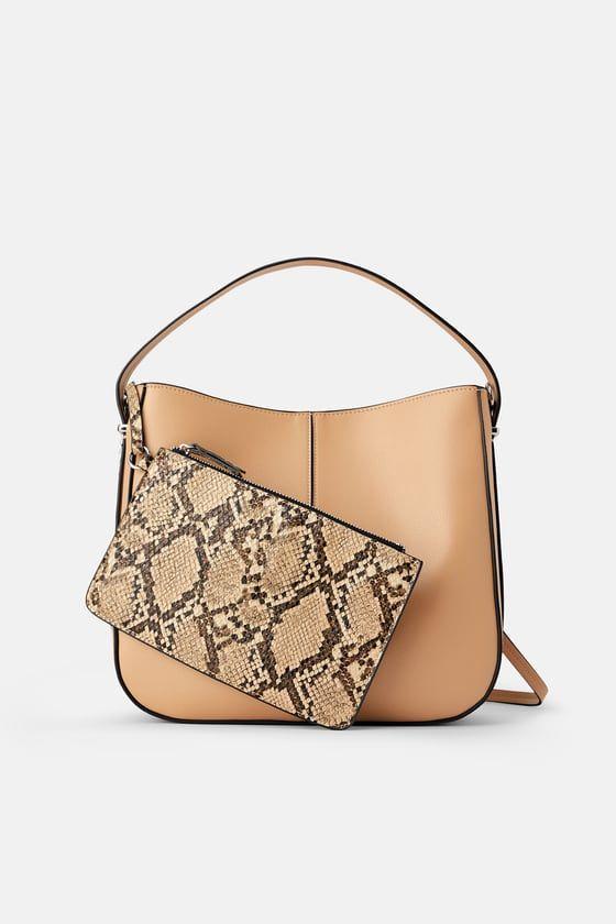 mode väskor online