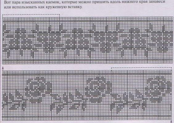 Folk patterns - Majida Awashreh - Álbuns Web Picasa
